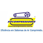 distribuicao-socompressores
